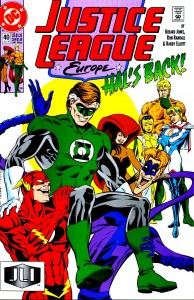 0040 130 194x300 Justice League  Europe [DC] V1