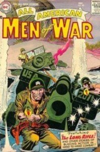 0040 16 198x300 All American Men of War [DC] V1