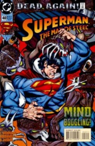 0040 226 196x300 Superman  The Man Of Steel [DC] V1