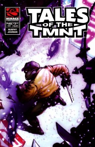 0040 227 194x300 Tales Of The Tmnt [Mirage] V2