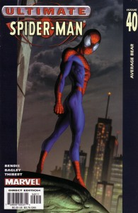0040 247 195x300 Ultimate Spider Man