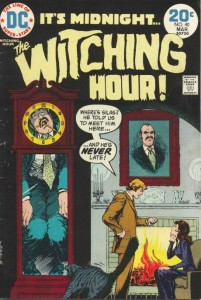 0040 263 201x300 Witching Hour, The