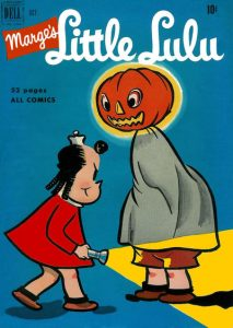 0040 278 213x300 Little Lulu