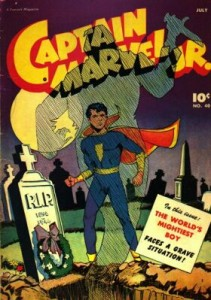 0040 56 211x300 Captain Marvel Jr [Fawcett] V1