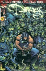 0040 66 195x300 Darkness [Image Top Cow] V1