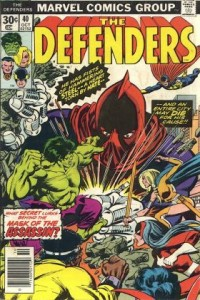 0040 75 200x300 Defenders, The