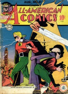 0041 14 218x300 All American Comics [DC] V1