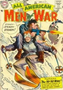 0041 16 210x300 All American Men of War [DC] V1