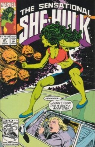 0041 178 194x300 Sensational She Hulk [Marvel] V1