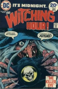 0041 253 197x300 Witching Hour, The