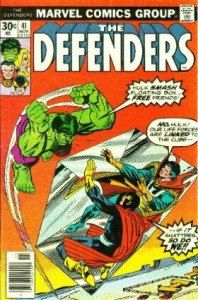 0041 67 198x300 Defenders, The