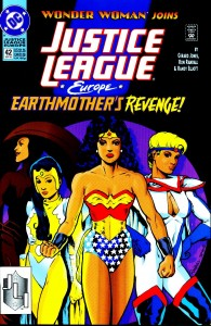0042 111 195x300 Justice League  Europe [DC] V1