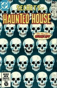 0042 181 195x300 Secrets Of The Haunted House [DC] V1
