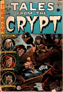0042 212 208x300 Tales From The Crypt [EC] V1