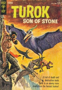 0042 226 209x300 Turok  Son Of Stone [Gold Key] V1