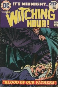 0042 250 202x300 Witching Hour, The