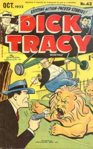 0042 65 188x300 Dick Tracy [UNKNOWN] V1