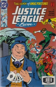 0043 117 194x300 Justice League  Europe [DC] V1