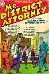 0043 142 202x300 Mr District Attorney [DC] V1