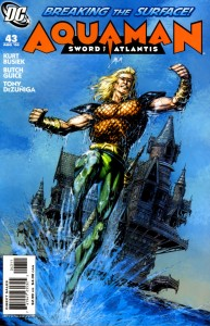 0043 17 193x300 Aquaman  Sword Of Atlantis [DC] V1