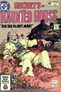 0043 186 198x300 Secrets Of The Haunted House [DC] V1
