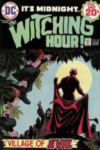 0043 244 201x300 Witching Hour, The