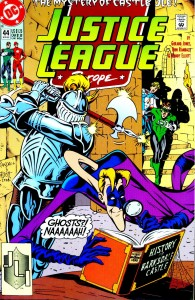 0044 112 195x300 Justice League  Europe [DC] V1