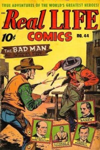 0044 167 199x300 Real Life Comics [UNKNOWN] V1