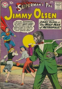 0044 211 208x300 Supermans Pal Jimmy Olsen [DC] V1