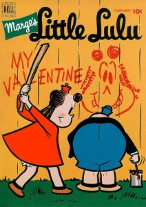 0044 252 212x300 Little Lulu