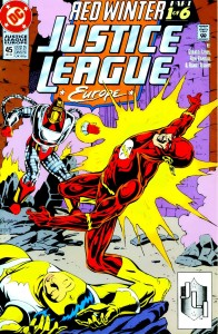 0045 118 196x300 Justice League  Europe [DC] V1