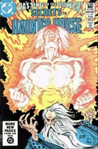 0045 181 198x300 Secrets Of The Haunted House [DC] V1