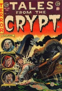 0045 210 206x300 Tales From The Crypt [EC] V1