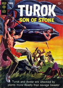 0045 222 216x300 Turok  Son Of Stone [Gold Key] V1