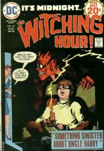 0045 244 206x300 Witching Hour, The