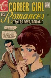 0045 52 196x300 Career Girl Romances V1