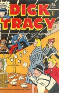 0045 68 193x300 Dick Tracy [UNKNOWN] V1