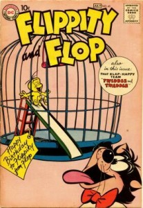 0045 92 207x300 Flippity and Flop V1