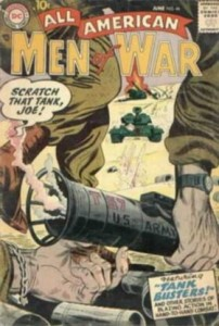 0046 15 202x300 All American Men of War [DC] V1