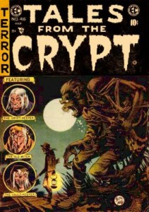 0046 199 211x300 Tales From The Crypt [EC] V1