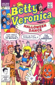 0046 33 195x300 Betty And Veronica