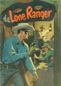 0047 114 215x300 Lone Ranger, The [Dell] V1
