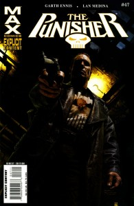 0047 151 195x300 The Punisher