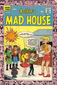 0047 17 202x300 Archies Mad House [Archie] V1