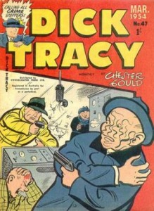 0047 59 219x300 Dick Tracy [UNKNOWN] V1