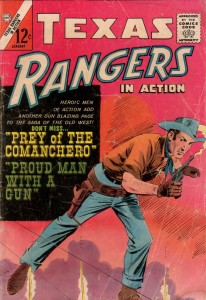 0048 193 206x300 Texas Rangers In Action [UNKNOWN] V1