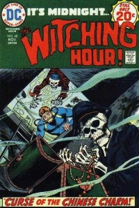 0048 214 200x300 Witching Hour, The