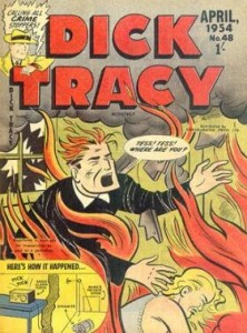 0048 58 222x300 Dick Tracy [UNKNOWN] V1