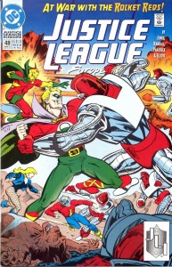 0048 99 193x300 Justice League  Europe [DC] V1