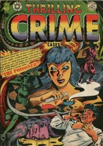 0049 196 211x300 Thrilling Crime Cases [UNKNOWN] V1